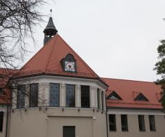 """Sporto klubas """"Impulsas"""" Klaipėda1"""